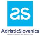 www.adriatic-slovenica.si/